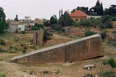 libanon1020