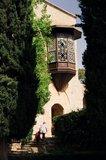 libanon1053