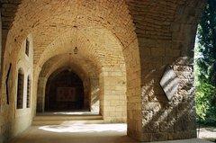 libanon1055