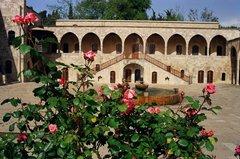 libanon1059