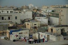 libie1015