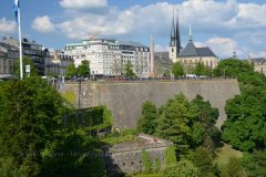 luxemburg1002