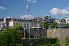 luxemburg1003