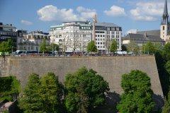 luxemburg1004