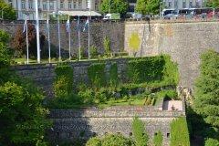 luxemburg1005