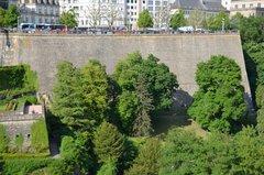 luxemburg1006