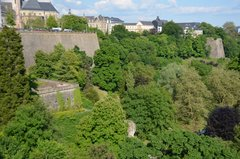 luxemburg1008