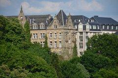 luxemburg1009