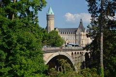 luxemburg1010