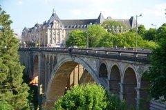 luxemburg1012