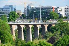 luxemburg1013