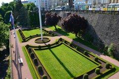 luxemburg1014