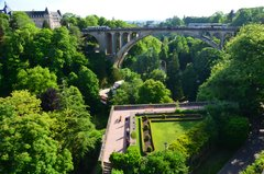 luxemburg1015