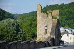 luxemburg1018