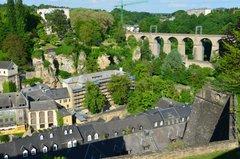 luxemburg1020