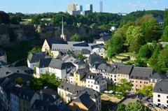 luxemburg1021