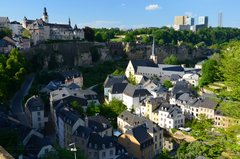 luxemburg1022