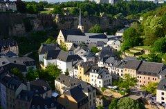 luxemburg1024