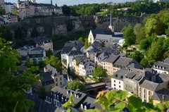 luxemburg1025