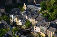 luxemburg1026