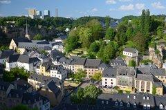 luxemburg1028