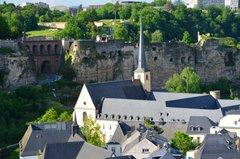 luxemburg1029