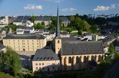 luxemburg1030