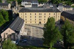 luxemburg1031