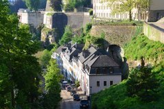 luxemburg1032