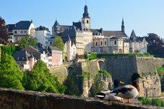 luxemburg1033