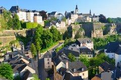 luxemburg1035