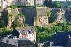 luxemburg1036