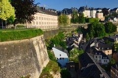 luxemburg1038