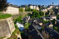 luxemburg1039