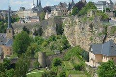 luxemburg1041