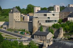 luxemburg1046