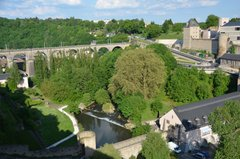 luxemburg1048