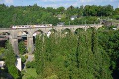 luxemburg1050