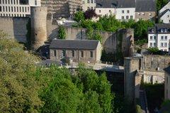 luxemburg1051