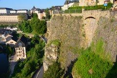 luxemburg1052