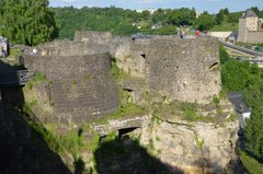 luxemburg1053