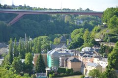 luxemburg1054