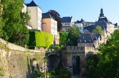 luxemburg1057