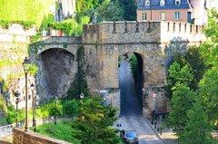 luxemburg1058