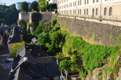 luxemburg1059
