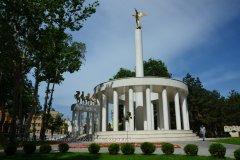 macedonie1004