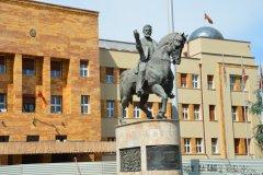 macedonie1005
