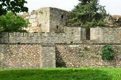 macedonie1010