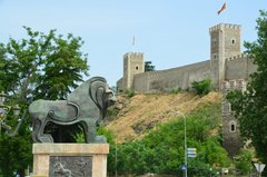 macedonie1025