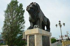 macedonie1026